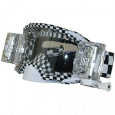 WIDE VISION SYSTEM Chequered